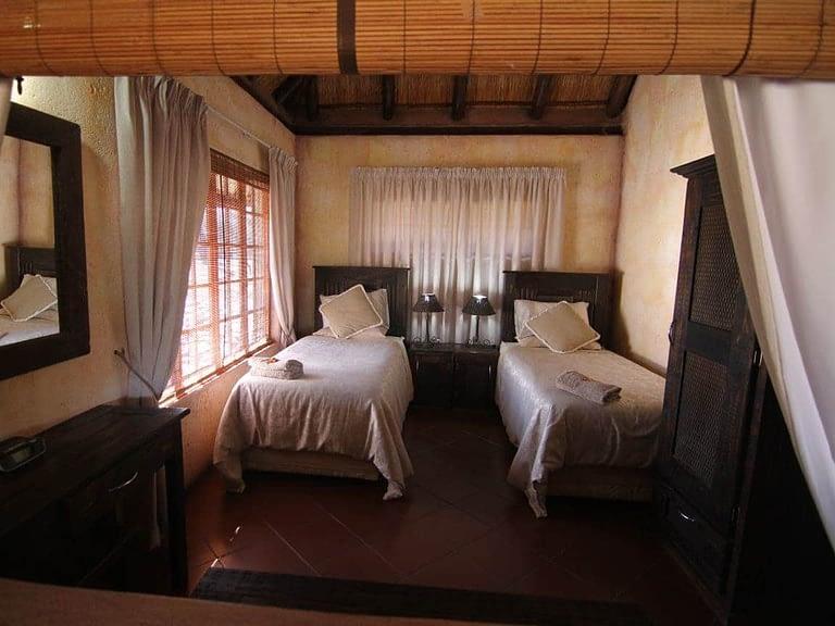Accommodation 11