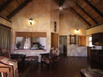 Accommodation 10